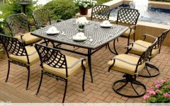 Sears Patio Furniture Conversation Sets