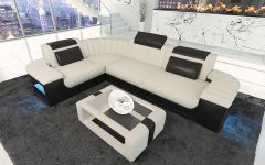 Philadelphia Sectional Sofas