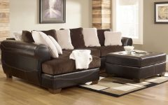 Sectional Sofas at Ashley Furniture