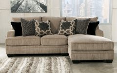 Sectional Sofas In North Carolina