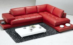 Sectional Sofas Under 300