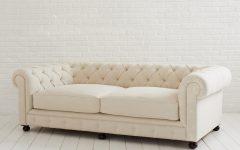 Shabby Chic Sofas