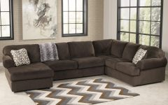Sectional Sofas At Ashley