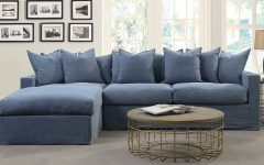 Sectional Sofas in Houston Tx