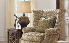 Marissa Ii 3 Piece Sectionals