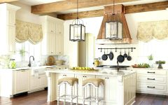 French Country Chandeliers For Kitchen