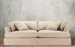 Washable Sofas