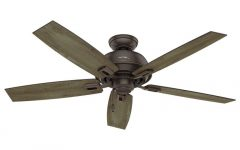 Rust Proof Outdoor Ceiling Fans