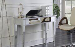 Gold Coast Computer Desks