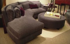 Unique Sectional Sofas