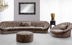Vt Sectional Sofas