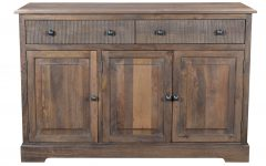 Parrish Sideboards