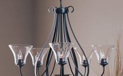 Wayfair Chandeliers