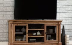 """Whittier Tv Stands for Tvs Up to 60"""""""