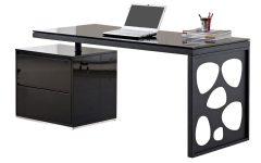 Modern Computer Desks