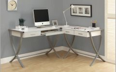 Computer Desks at Wayfair