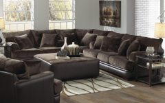Greenville Sc Sectional Sofas