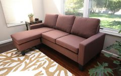 110x110 Sectional Sofas