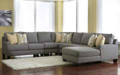 Killeen Tx Sectional Sofas