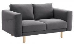 Small 2 Seater Sofas