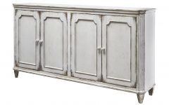 Raunds Sideboards
