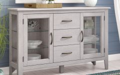 Rutledge Sideboards