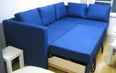Sectional Sofas That Turn into Beds