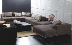 Sectional Sofas At Austin
