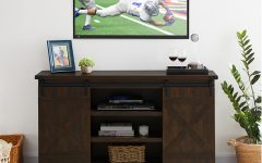"""Skofte Tv Stands for Tvs Up to 60"""""""