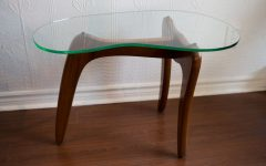 Jelly Bean Coffee Tables