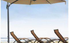 Yescom Patio Umbrellas