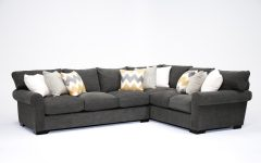 Aurora 2 Piece Sectionals