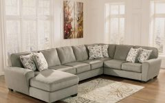 Hattiesburg Ms Sectional Sofas