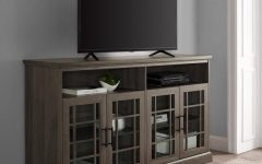 """Josie Tv Stands for Tvs Up to 58"""""""