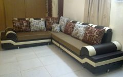 Sectional Sofas In Hyderabad