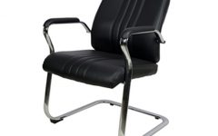 Executive Office Chairs Without Wheels