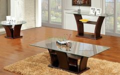 Sofa Table Chairs