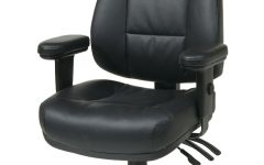 Xl Executive Office Chairs