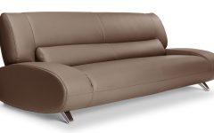 Aspen Leather Sofas